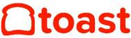 Toast App